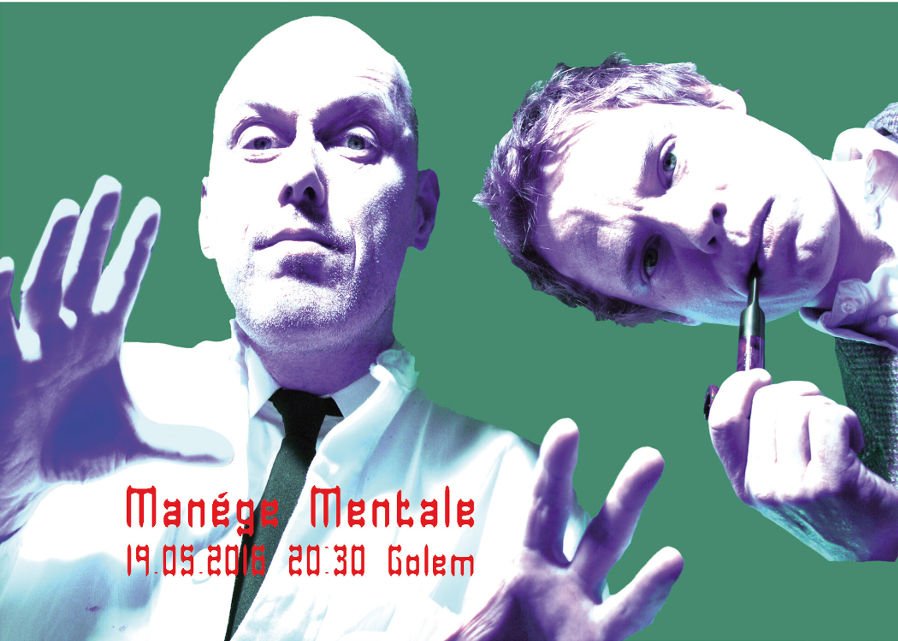 ManegeMentale1
